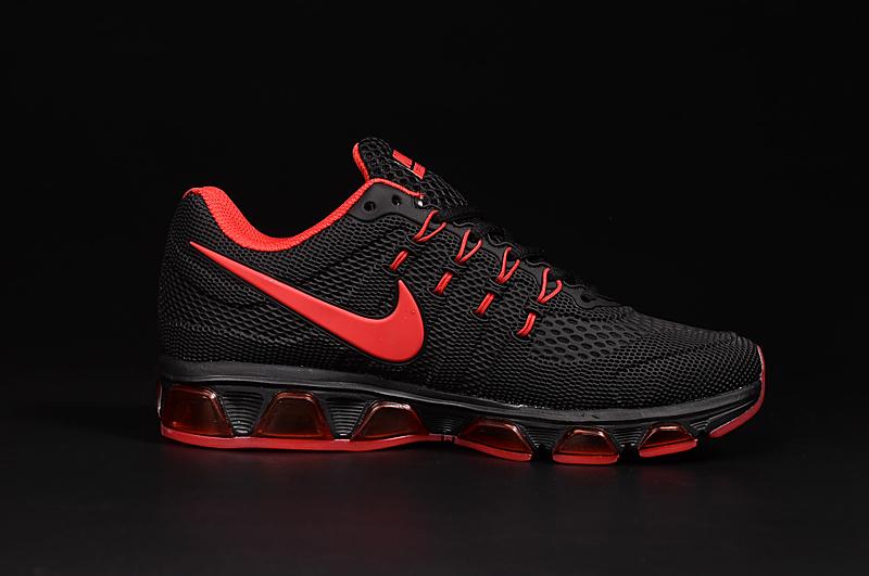 new style 6d85e e7e90 ... Men Nike Air Max Tailwind 8 KPU Running Shoe 212 ...