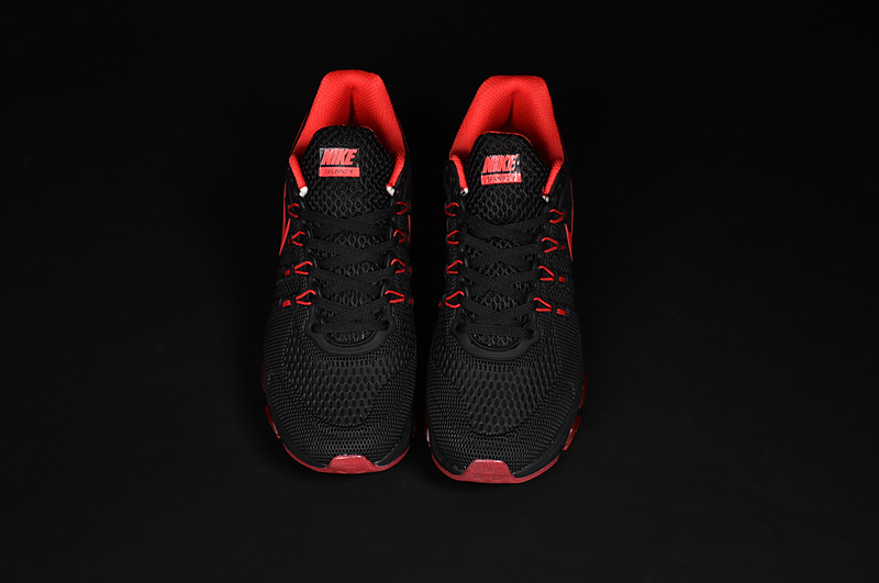 cc4f115305972 ... Men Nike Air Max Tailwind 8 KPU Running Shoe 212 ...