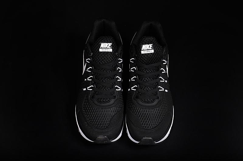 designer fashion bd87d 9e277 ... Men Nike Air Max Tailwind 8 KPU Running Shoe 214 ...