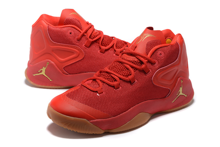 ... Men Jordan Melo M12 Basketball Shoes 208 ...