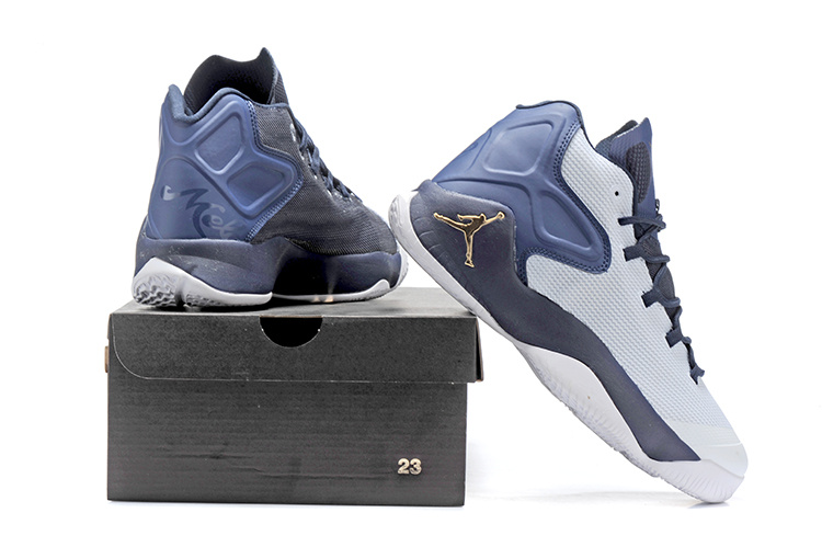 efc0f15f2684 Men Jordan CP3 IX Basketball Shoes AAA 206