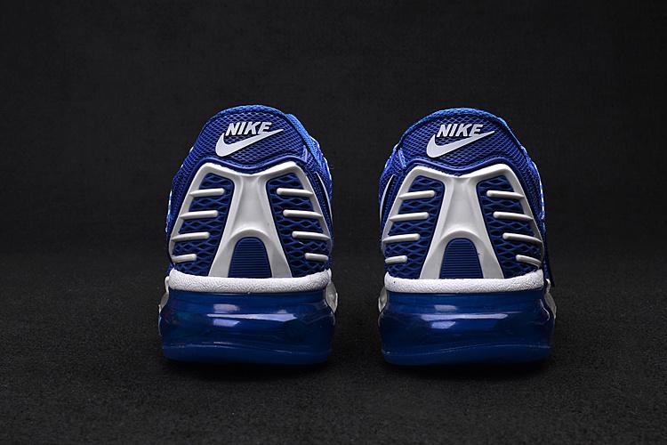 9b1046425ea17 Men Air Max 90 Nike Running Shoes 278