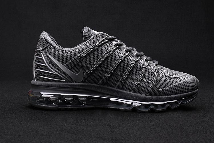 Nike air jordan 10 Homme 201 Shoes