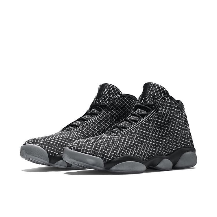 Men Air Jordan XIII Horizon Baskerball Shoes 282