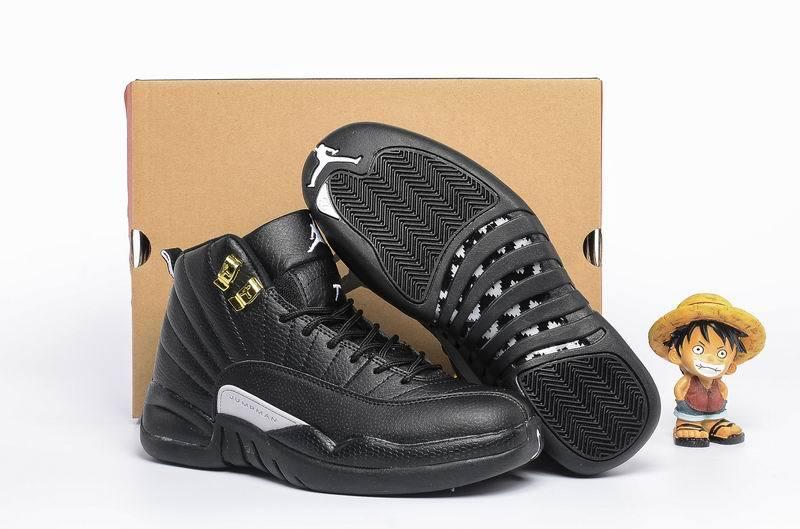 Women Sneakers Air Jordan XII Retro 225