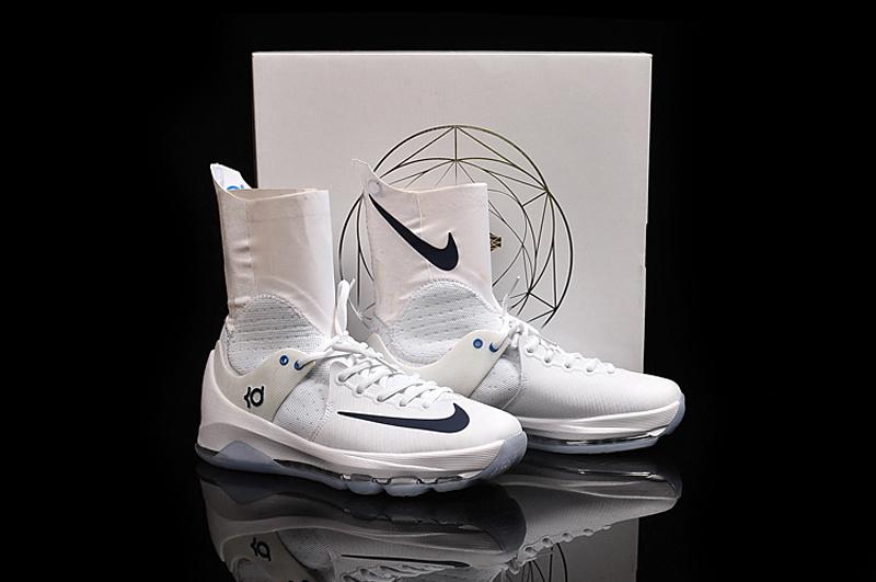 2fce43034490 kd shoes price nike lunarlon mens shoes