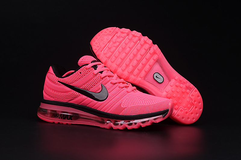 air max 2017 for women
