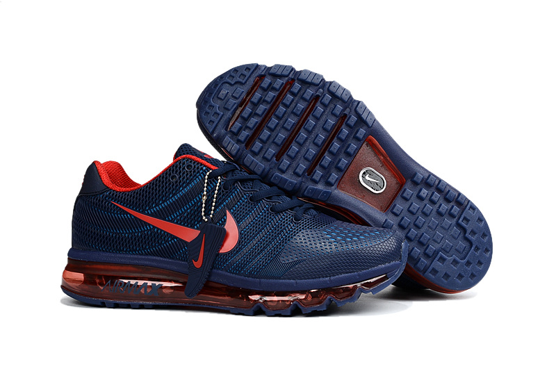 nike air max tn retro running shoes mens
