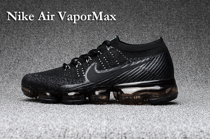 Nike Vapormax Oreo Designer To Women Or Men Dress