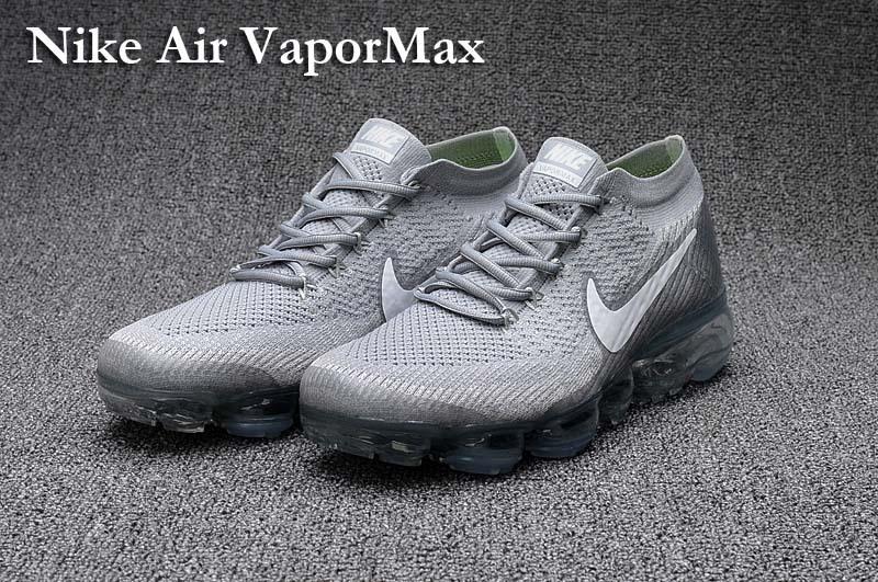 Nike Is Bringing Back the Air VaporMax