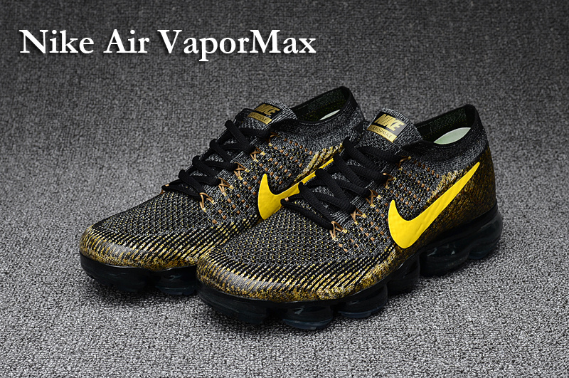 6113f0af5 Buy Cheap Nike Flyknit Air Max Running Shoes Sale Online 2018