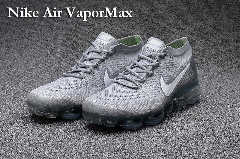 Release And Pricing Info On This Women s Nike Air VaporMax ed435b2be