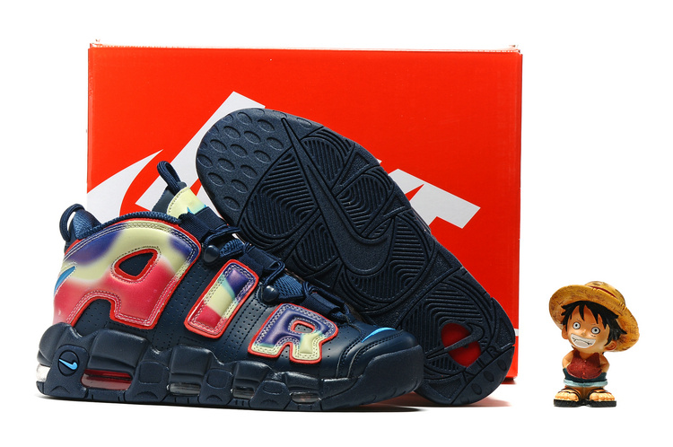 Sell Cheap Air More Uptempo, Cheap Sell Wholesale, Nike Air More Uptempo  Hombre 050f29