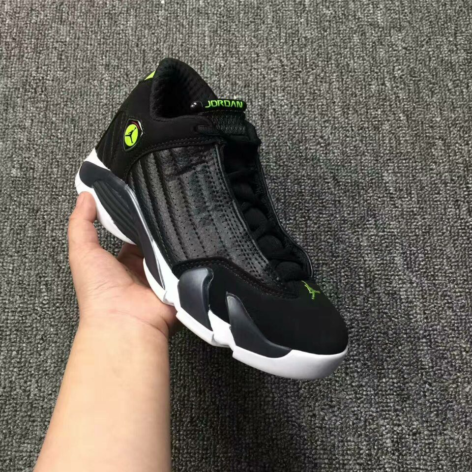 Men Basketball Shoes Air Jordan XIV Retro AAA 232