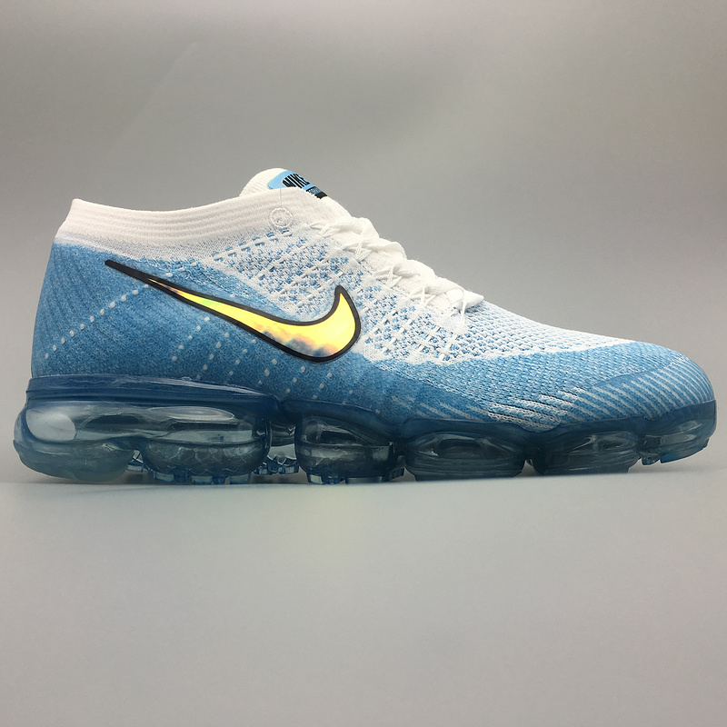 Nike Air Max 2018 Cheap jordans trade