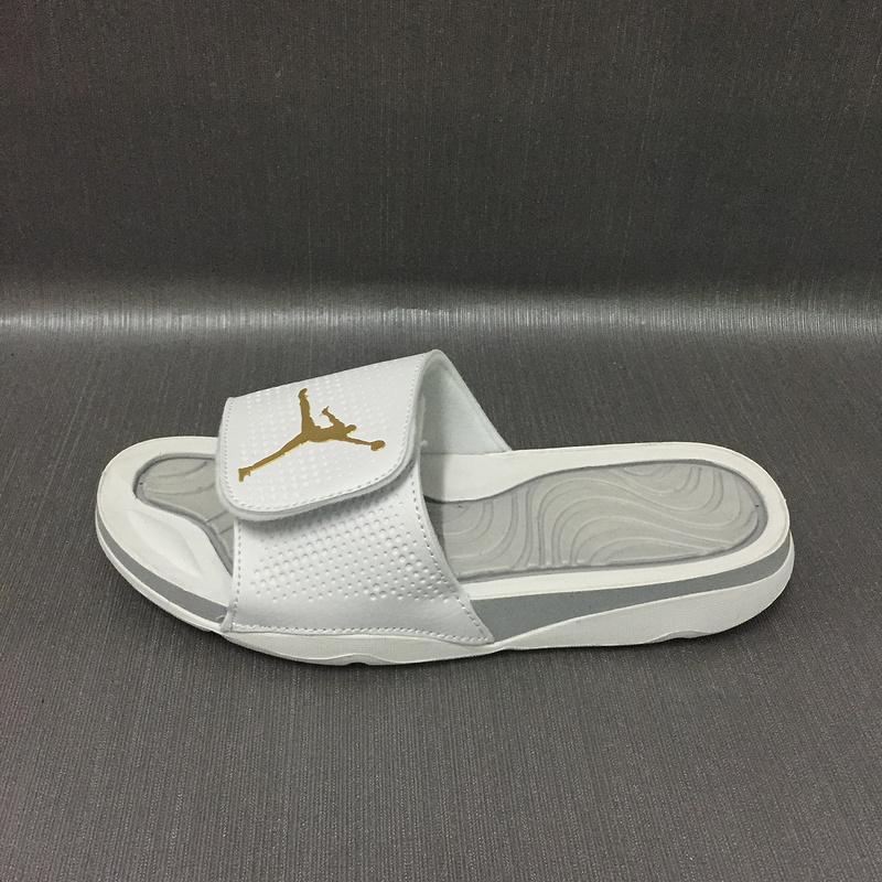 56ca70871a0 Sale Jordan Slippers 203