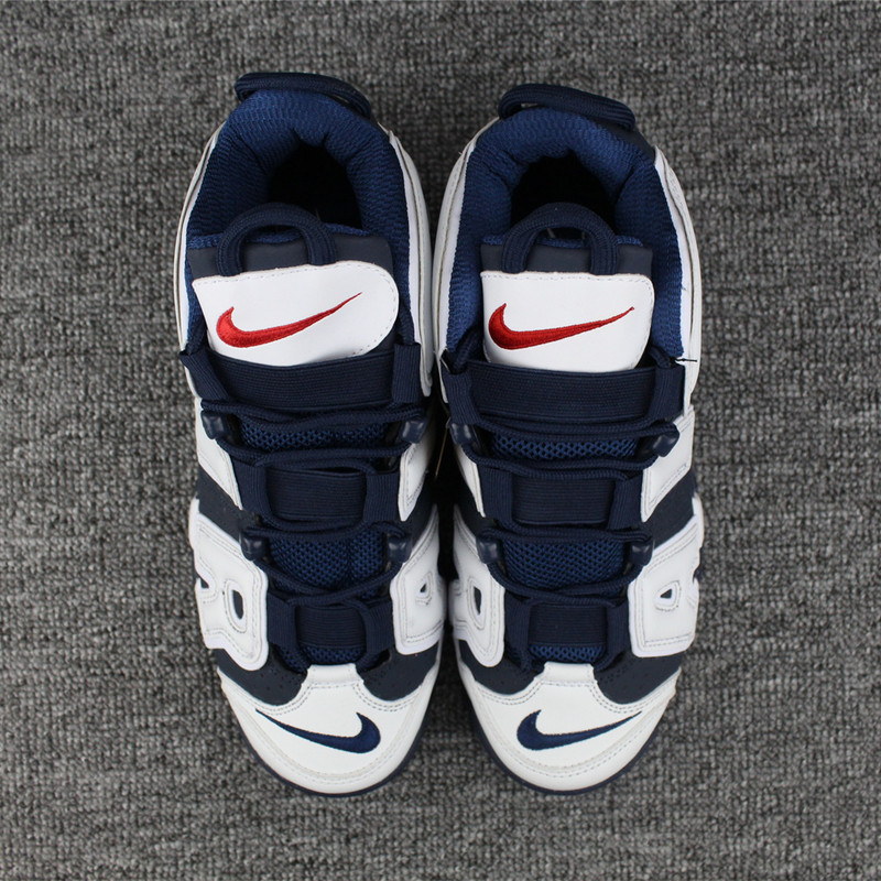eb63611189dc5 nike air more uptempo mens basketball shoes cheap   OFF42% The ...