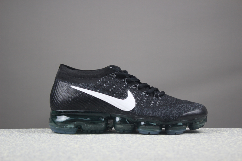755853c54b5 Nike Air VaporMax Moc 2 x ACRONYM® Release Date Nike News