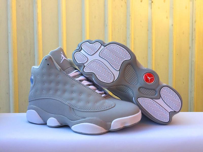 Women Sneakers Air Jordan XIII Retro 258