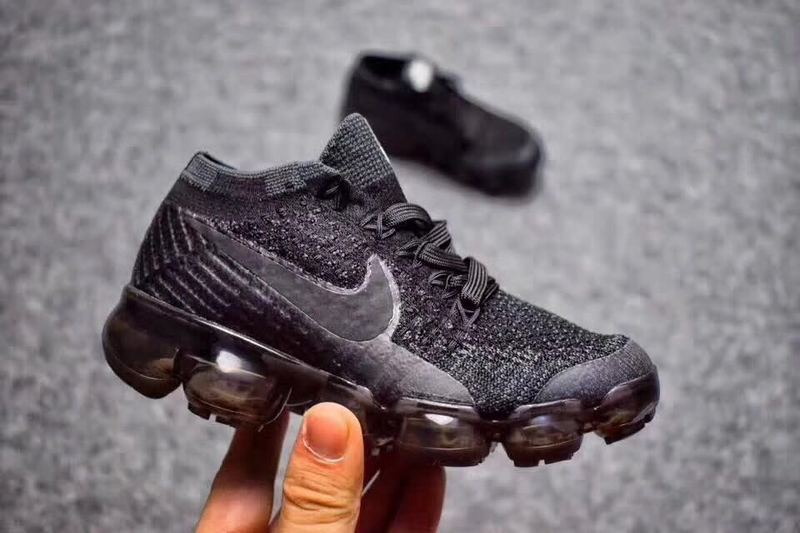 pretty nice 32c57 26516 nike air vapormax flyknit 2 kids brown Sale,up to 34% Discounts