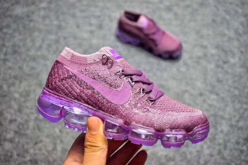 vapormax pink kids Shop Clothing