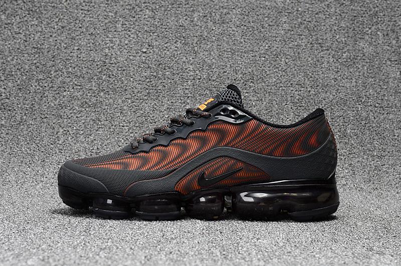 sports shoes 235cf 8af5b Sell Men Air Max 2018, Cheap Wholesale, Men Nike Air ...