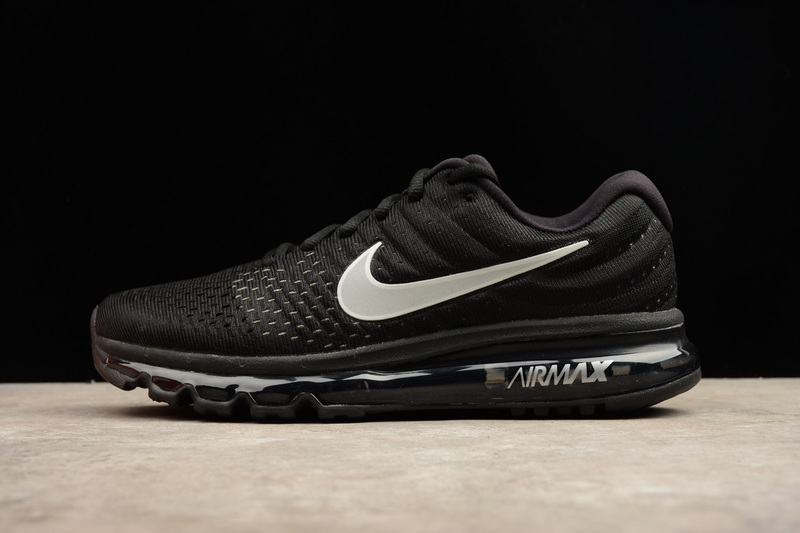 Women Nike Air Max 2017 Sneakers AAA 220