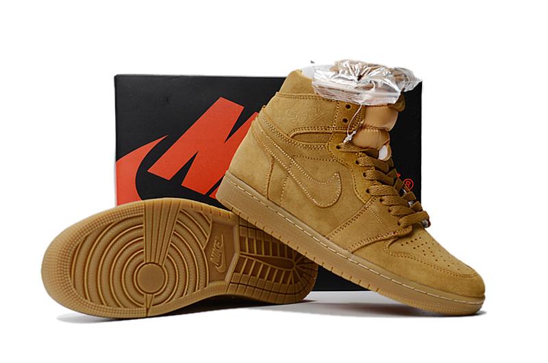 1 RetroCheap Sell Jordan Air Shoe Men WholesaleBasketball 0k8XOPwn