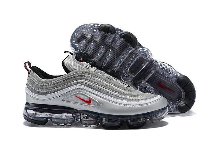 Men Nike Air Vapormax 97 Running Shoes AAA 294