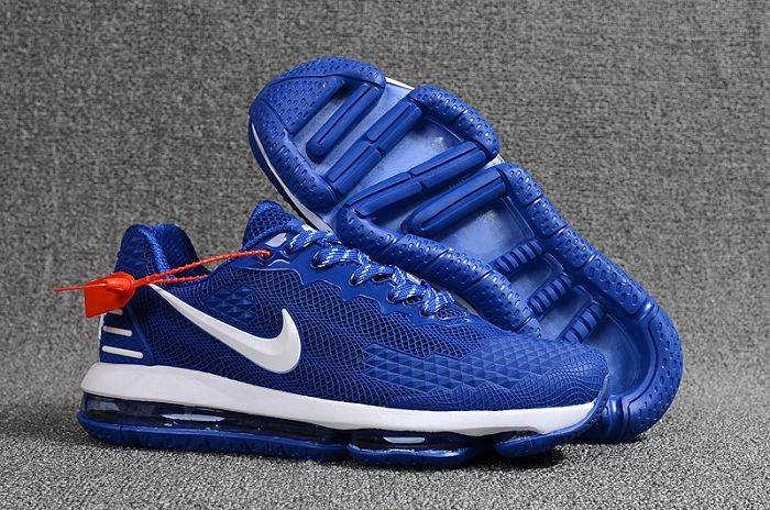 Men Nike Air Max 2019 Running Shoes KPU 297