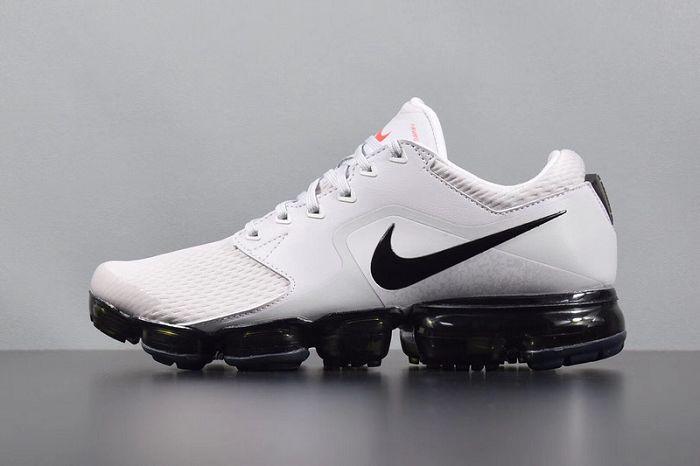 Men Nike Air VaporMax 2018 Running Shoes AAAA 392