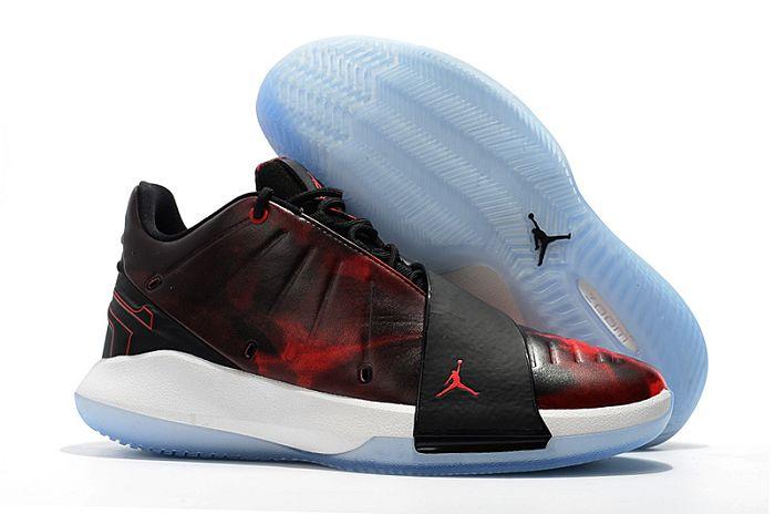 Men Jordan CP3 XI Basketball Shoe 249