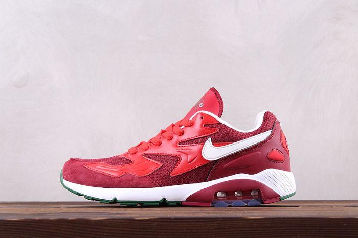 Men Nike Air Max 180 OG Running Shoe AAA 291