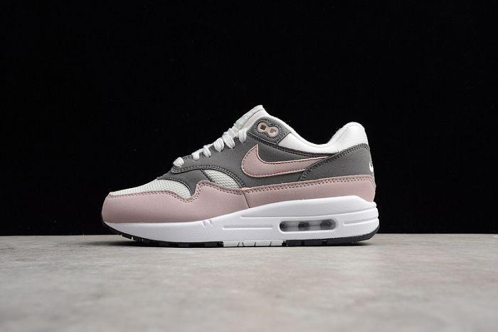 Women Nike Air Max 1 Sneakers AAA 294