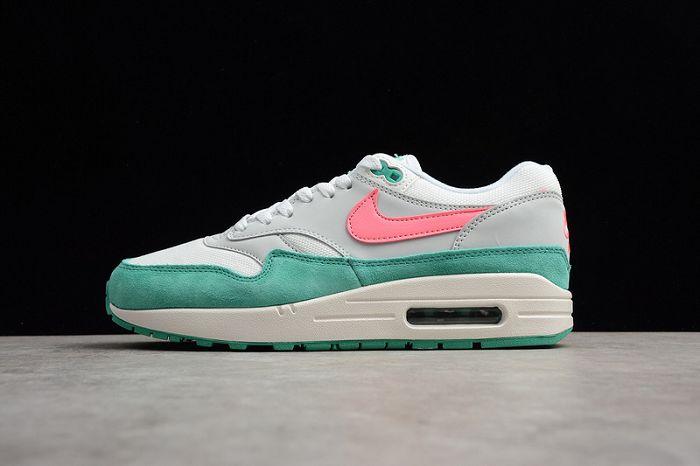 Women Nike Air Max 1 Sneakers AAAA 296