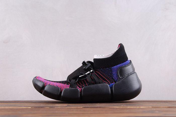 Men Nike Footscape Flyknit Running Shoe AAA 332