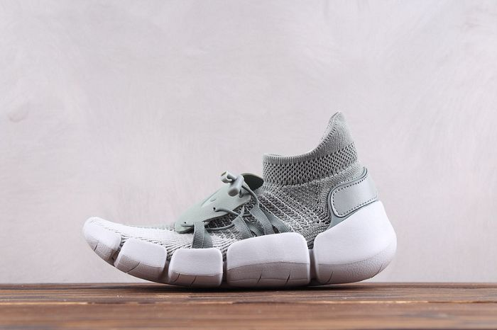 Men Nike Footscape Flyknit Running Shoe AAA 333
