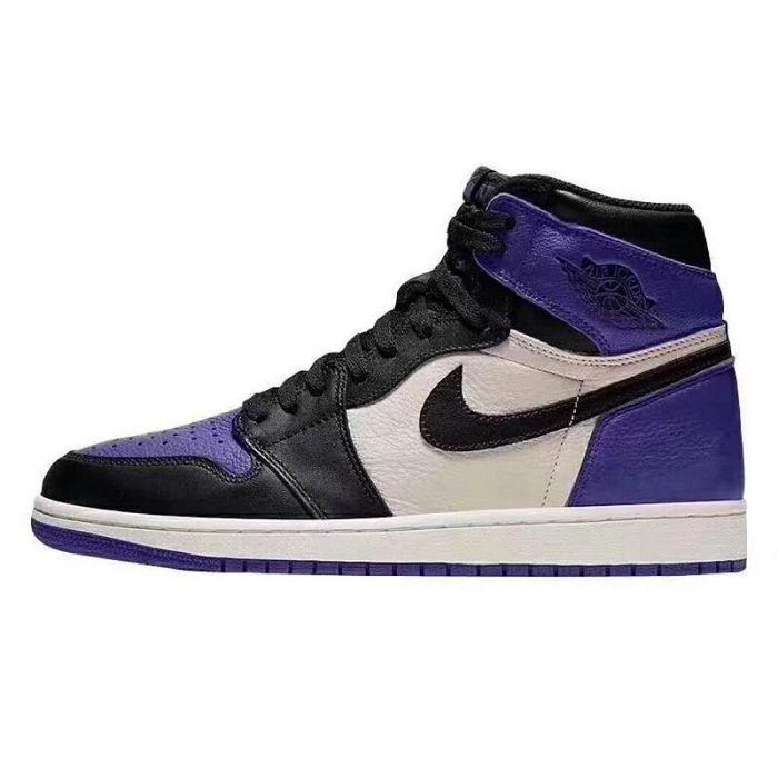 Women Sneakers Air Jordan I Retro 214