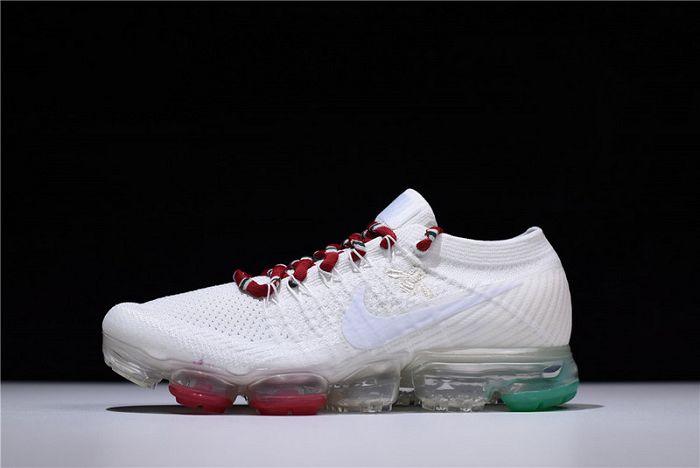 Women Nike 2018 Air VaporMax Sneakers AAAA 345