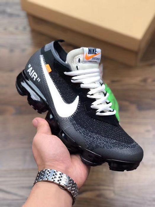 Men Sell Air Off White Wholesale X Cheap Nike Nike R4F4rwdqZ