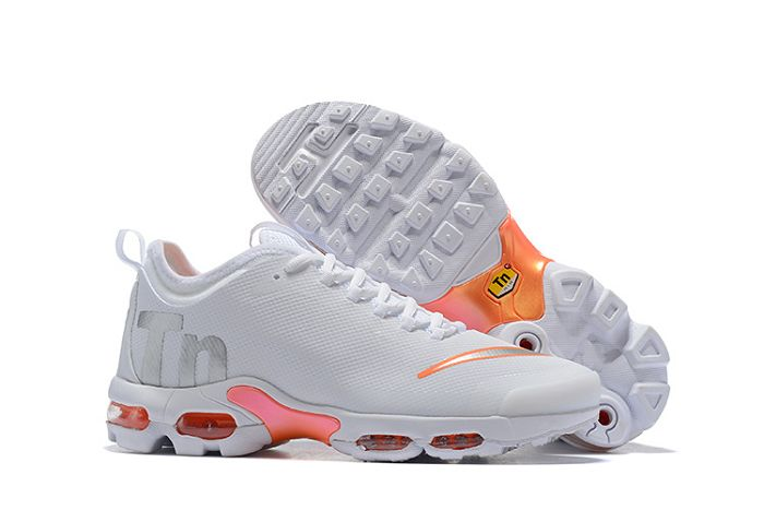 Men Nike Air Max TN 2 Running Shoe 262