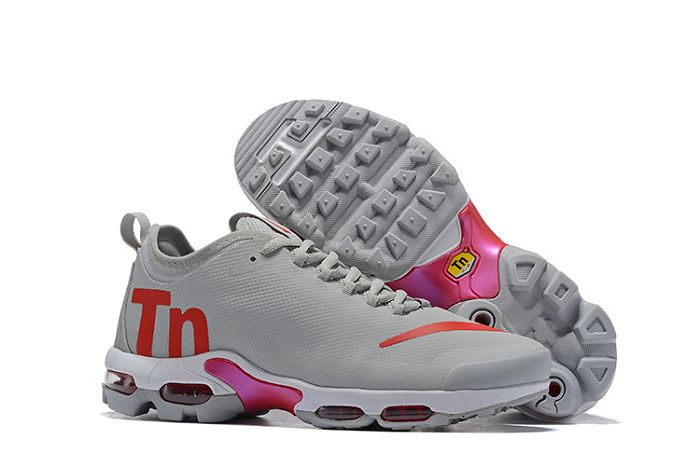 Women Nike Air Max TN 2 Sneakers 232