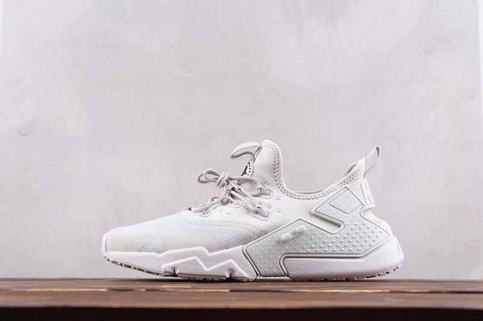Men Nike Air Huarache Running Shoe AAA 220