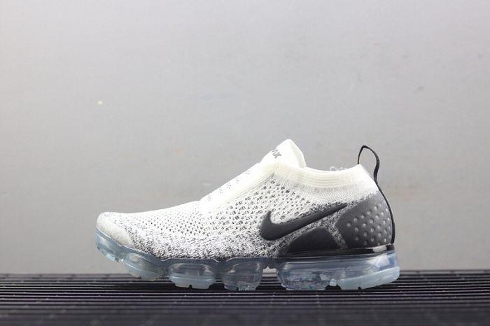 Men 2018 Nike Air VaporMax MOC 2 Running Shoe AAAA 467