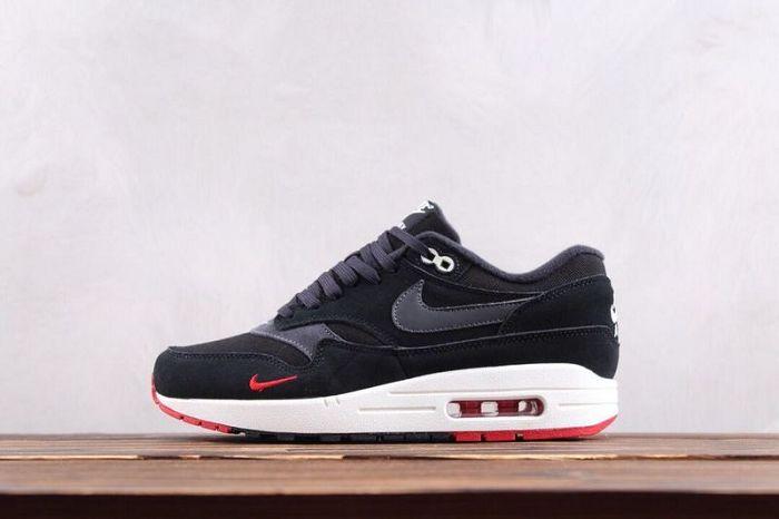Men Nike Air Max 87 Running Shoes AAAA 391