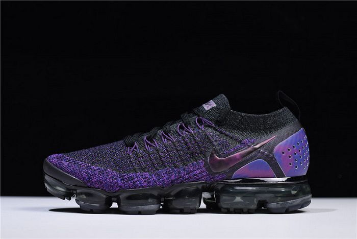 Men 2018 Nike Air VaporMax 2.0 Running Shoe AAAAA 479