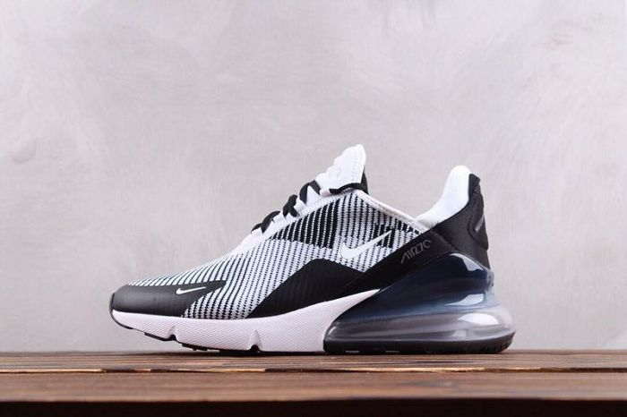 Men Nike Air Max 270 Running Shoe AAAA 327