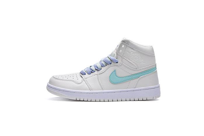 Women Sneaker Air Jordan 1 Retro 346