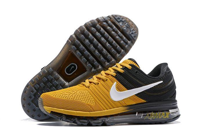 f467d0ea963 Men Nike Air Max 2017 KPU Running Shoes 212