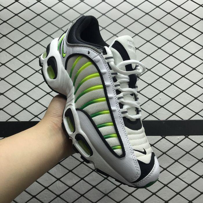 Men Nike Air Max TN Running Shoe AAA 322